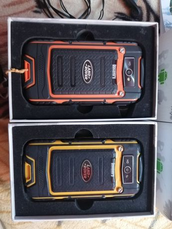 Discovery V8 dual SIM