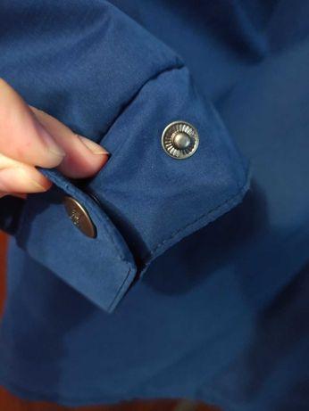 Куртка Staff Мужская