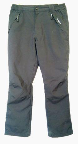Spodnie trekkingowe Craghoppers r.L