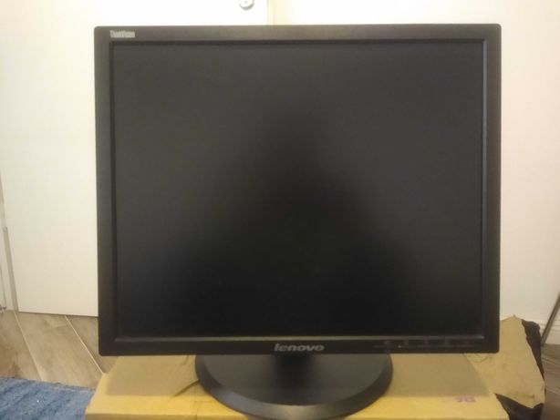 Lenovo ThinkVision LT1913pa