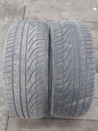Opony Michelin Radial xse 245x45x19