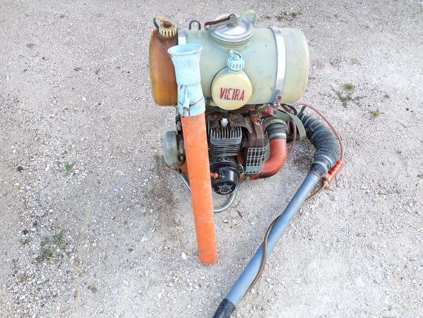 Atomizador /Pulverizador de sulfatar