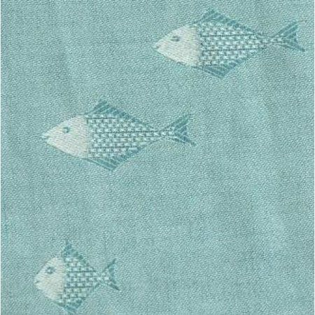 Слинг didymos fish mystic редкий