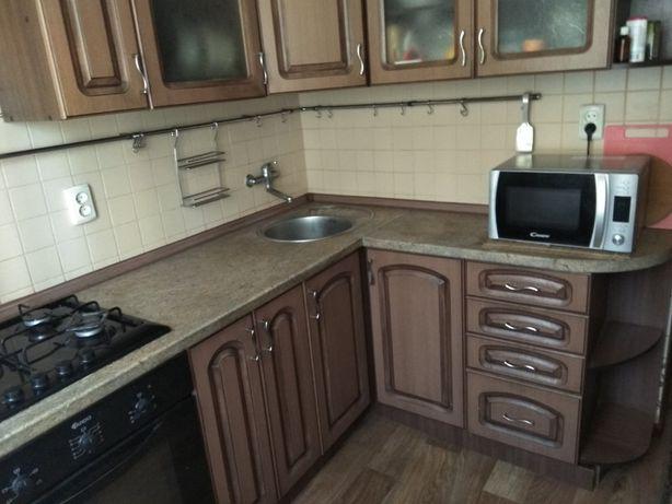 Продажа 2-комнатной на Отрадном, ул.Новополевая,101