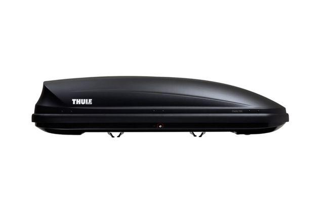 BOX Bagażnik THULE Pacific 780 antracyt