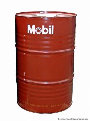 Бочка металлическая, емкость на 200 литров