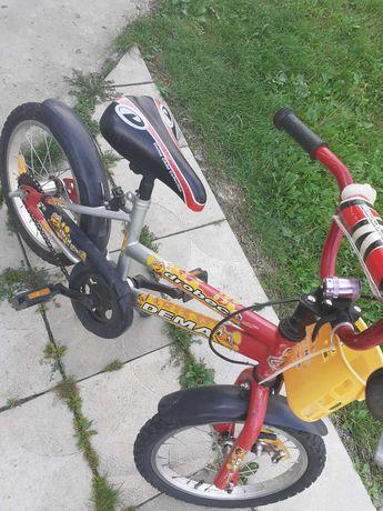 Продам велосипед в хорошому стані!