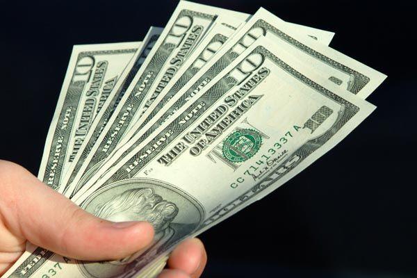 Кредит, займ, деньги, заем, позика, ссуда под залог