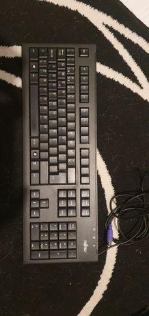 Teclado de Computador - Fujitsu
