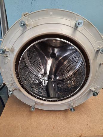 Peças maquina de lavar roupa Lg modelo F1268QD