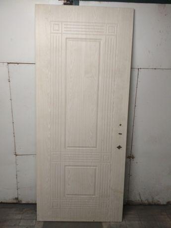 Накладка на двери