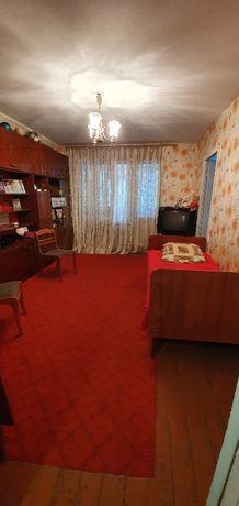 Продам свою 4-комн. квартиру на Таирово (Королёва/Глушко)