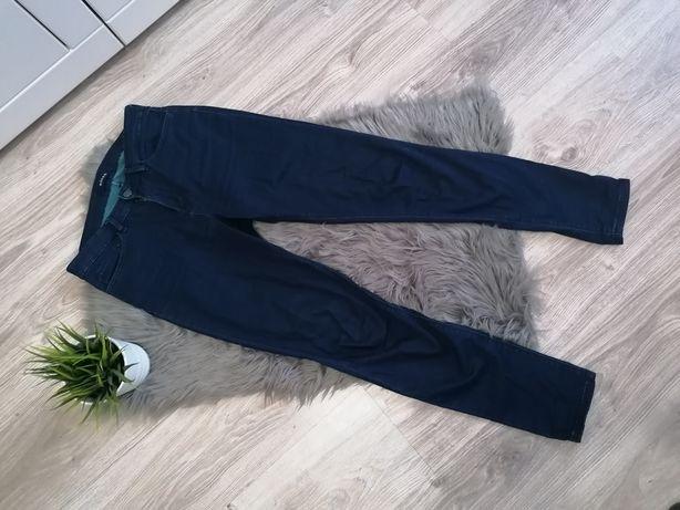 Waven skinny jeansy 38