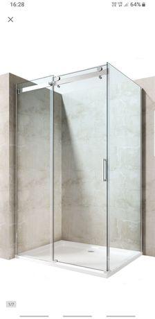Kabina prysznicowa Rea Marten
