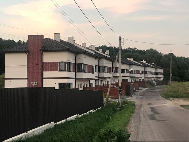 Продаж земельної ділянки с.Басівка