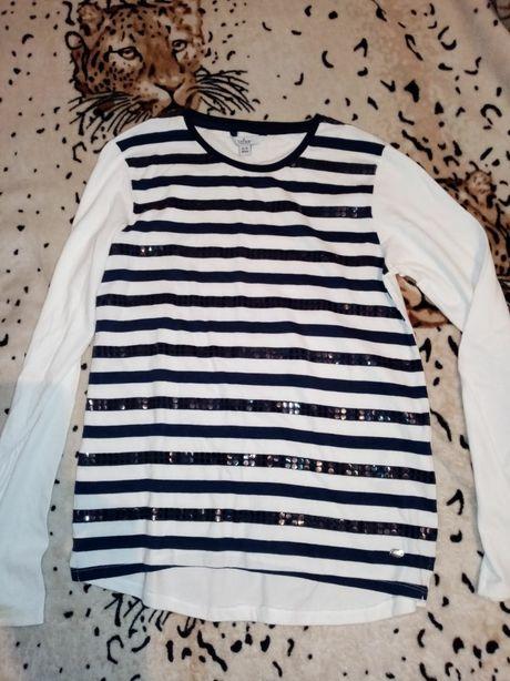 лот одежды  кофта футболка сарафан