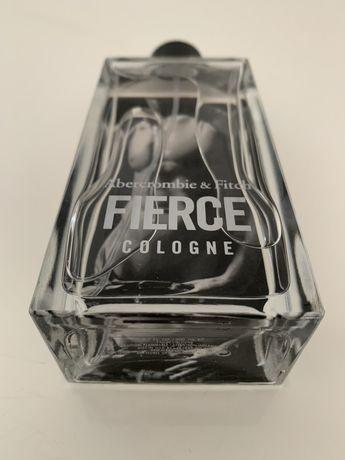 Abercrombie & Fitch Fierce Man  200ml (Original)