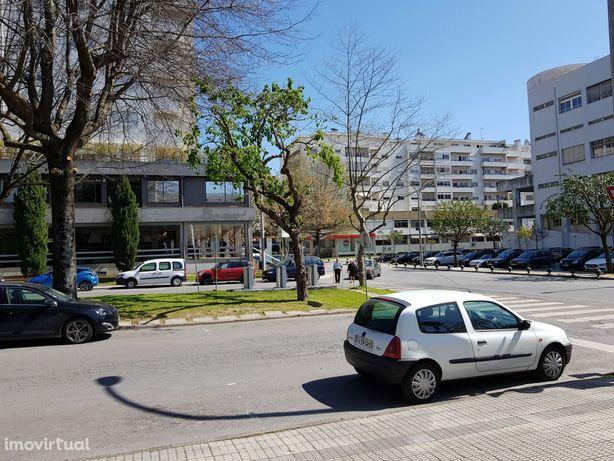 Loja  Trespasse em Braga (São Vítor),Braga