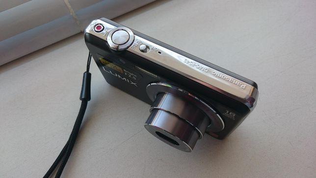 фотоаппарат Panasonic Lumix 16 МП