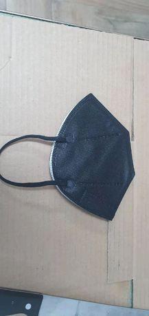 Maska Kn95 nie FFP2, FFP3 wysoka jakość HURT