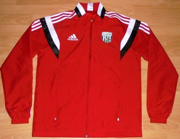 Bluza West Bromwich Albion Adidas M