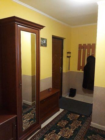 здам квартиру посуточно,в г.Берегаво Закарпатская обл.