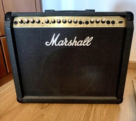 Marshall válvulas + Oferta