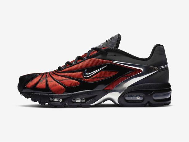 Nike Air Max Tailwild V Skepta Bloody Chrome