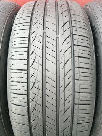 225/55/17 R17 97H Hankook Ventus S1 noble2 4шт ціна за 1шт літо шини