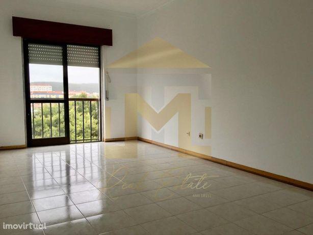 Apartamento T2 na Serra de Minas