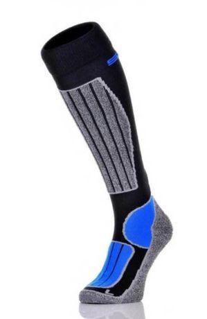 Лижні носки шкарпетки Spaio made in Italy!!!