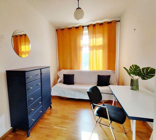 Apartament Gdynia Centrum 4 pokoje WOLNE TERMINY WAKACJE