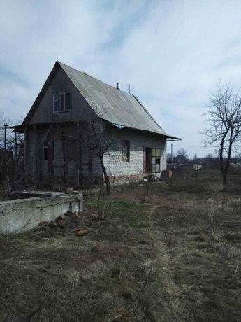 СРОЧНО!!! Продам земельный участок в г. Павлограде (р-н. Бельбес)СРОЧН