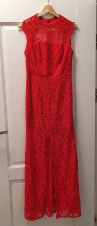 Sukienka Jarlo roz 38