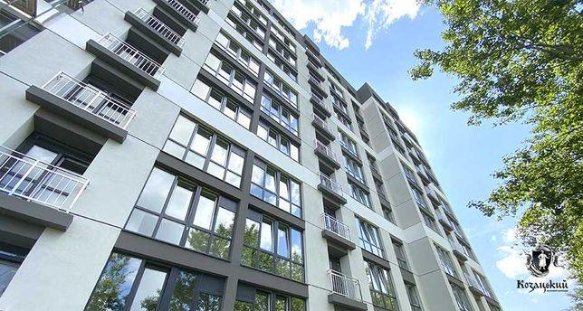 2 кім квартира, Мазепи-Довженка, розтермінування