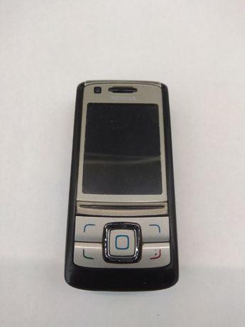 Телефон Nokia 6280