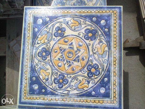 mosaico decorativom 30x30
