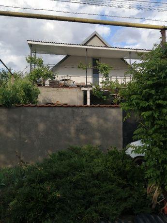 Продам дом на Усатово