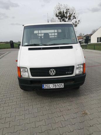 Volkswagen LT 2.9tdi