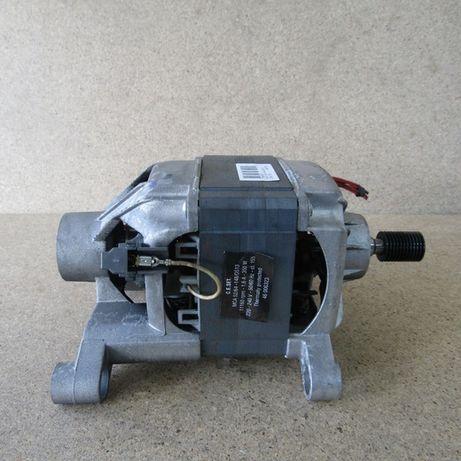 Мотор от стиральной машины Candy EVOGT 14072D