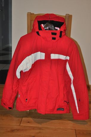 Kurtka narciarska KILLTEC TechLine, roz L/XL
