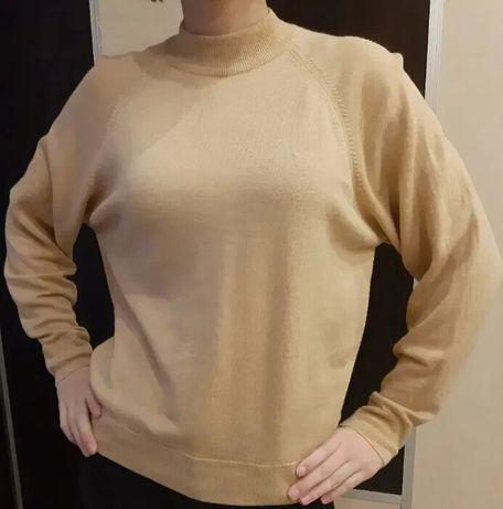 Женсие симпатические свитера