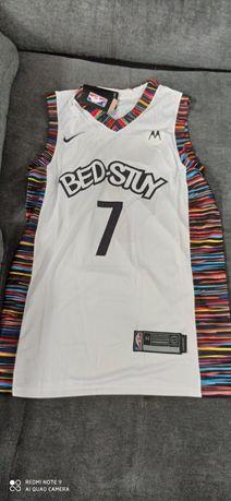 Camisola NBA  Durant