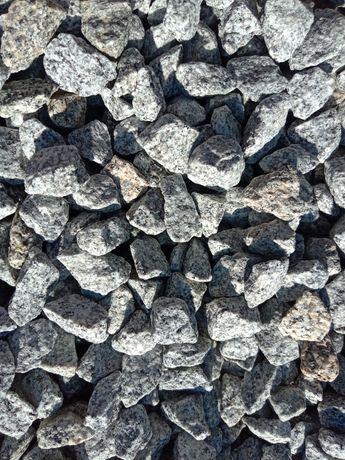 Kamień ogrodowy Gres Dalmatyńczyk