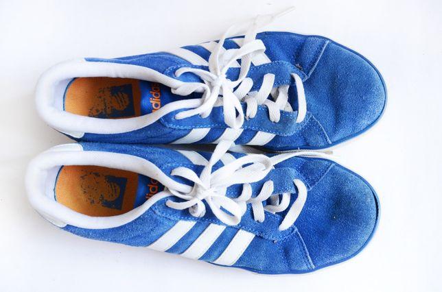 Кросовки Adidas розмір 42 кроссовки Nike кроси