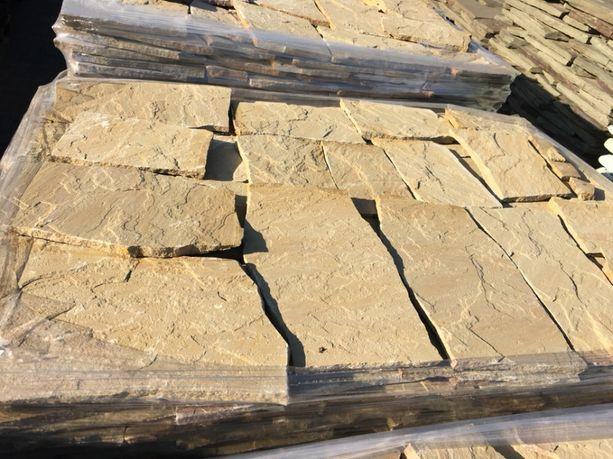 Камінь Природній,Природный Камень,Натуральний Камень Піщаник,Пещаник