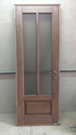 Изготовление деревянной мебели Двери Межкомнатные, Кровати, Коробки