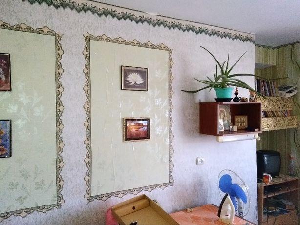Продам 4-х комнатную квартиру г. Орехов