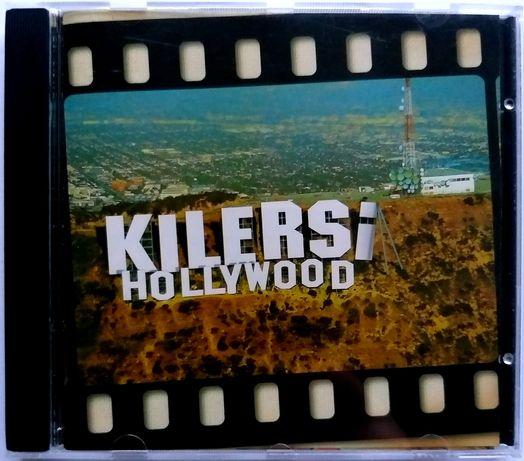 Kilersi Hollywood 1999r