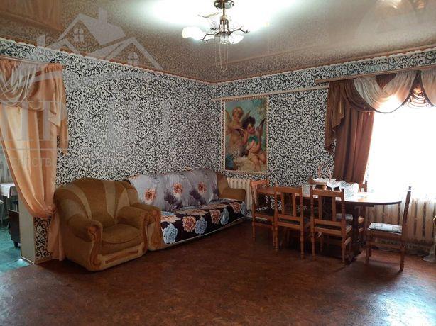 Продам дом на Барановке
